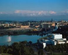 foto Helsinki