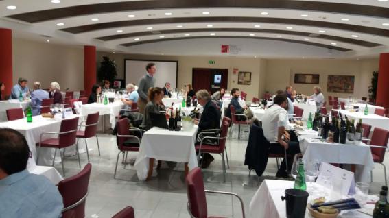 WineWorkshop B2B International Wine Traders