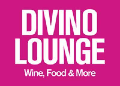 Divino Lounge 2010