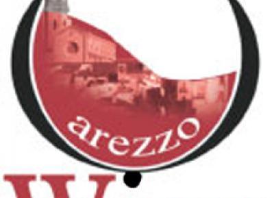 Arezzo Wine 2009