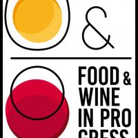 Food&Wine in progress 2018